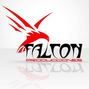 Falcon Productora Audiovisual Chile